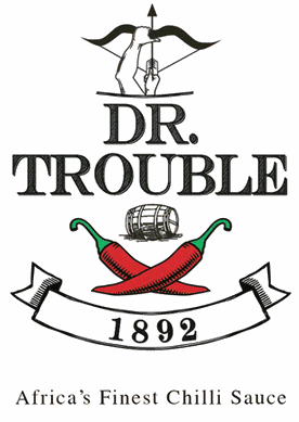 viative Logo