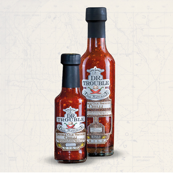 drtrouble-sauce-black-125ml-250ml