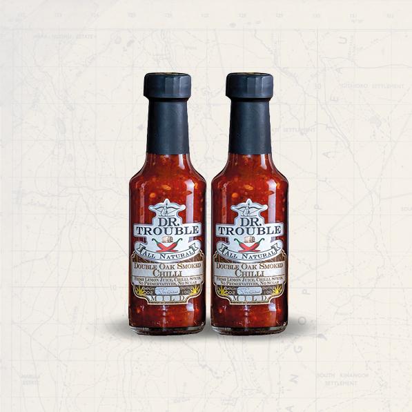 drtrouble-sauce-black-125mlx2
