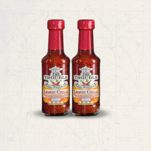 drtrouble-sauce-red-125mlx2